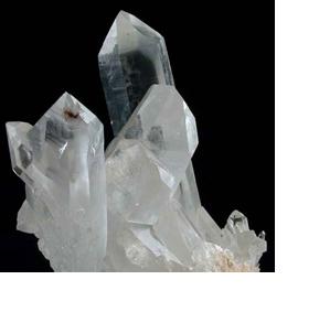 clear-quartz3