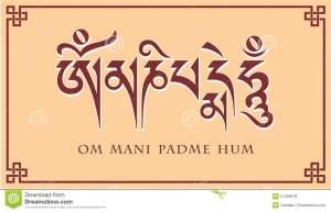 mantra-om-mani-padme-hum-27490078
