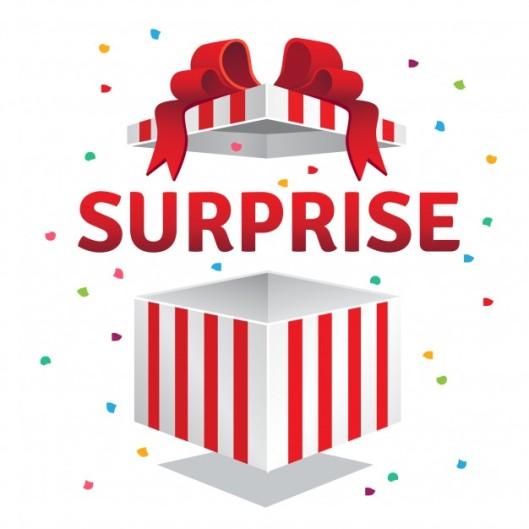 surprise gift.jpg
