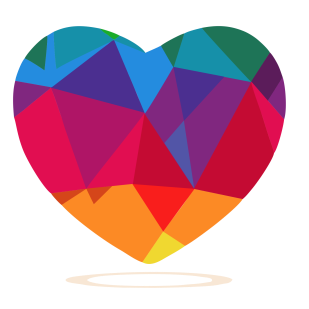cropped-rainbow-prism-heart