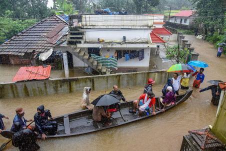 Kerala-Rains-7
