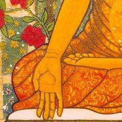buddhistmonk