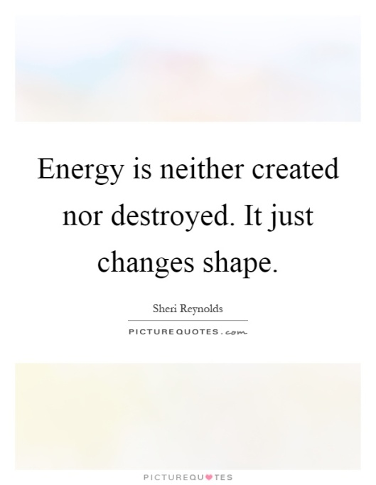 energychange.jpg